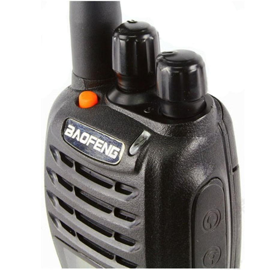 Newset baofeng uv-b5 Walkie Talkies Two Way Radios Dual Band Mobile Radio For Police Equipment Hf Transceiver Ham Radio Portatil (6)