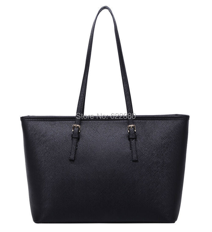 PROMOTION 2015 New Fashion Famous Designers Brand Michaeled handbags women bags PU LEATHER BAGS/shoulder tote bags(China (Mainland))