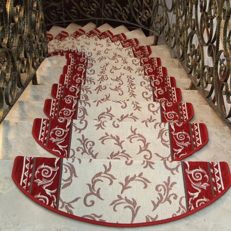 2015 tapete infantil world of Mats,machine-made carpet ,slip-resistant KOBEP and Eropean style stairs tread tapete banheiro Mat(China (Mainland))