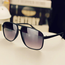 2016 New Fashion Flight Sunglasses Mens Outdoors Sport Shades Sun glasses Brand Eyewear Oculos de sol masculino