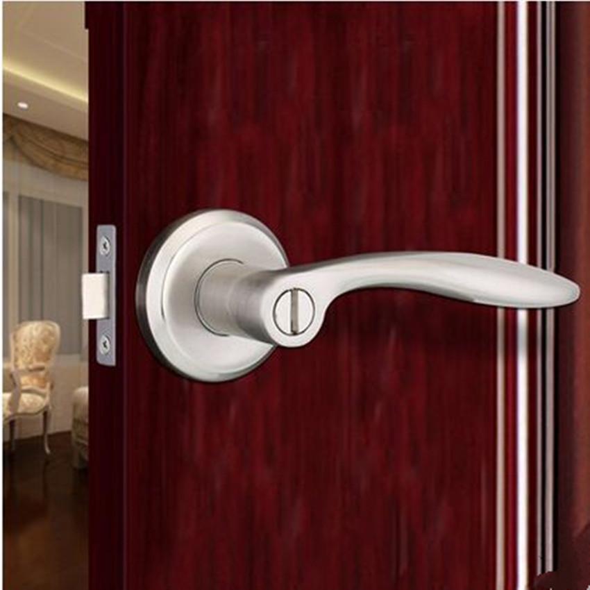 Cerradura de la puerta sin llave compra lotes baratos de for Cerradura sin llave