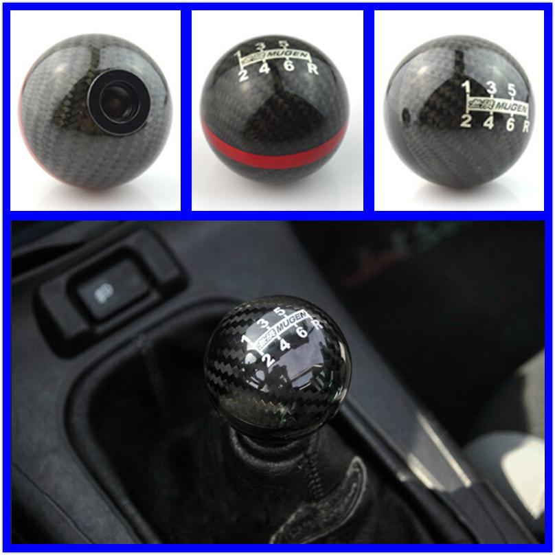 Popular Toyota Gear Shift Knob-Buy Cheap Toyota Gear Shift