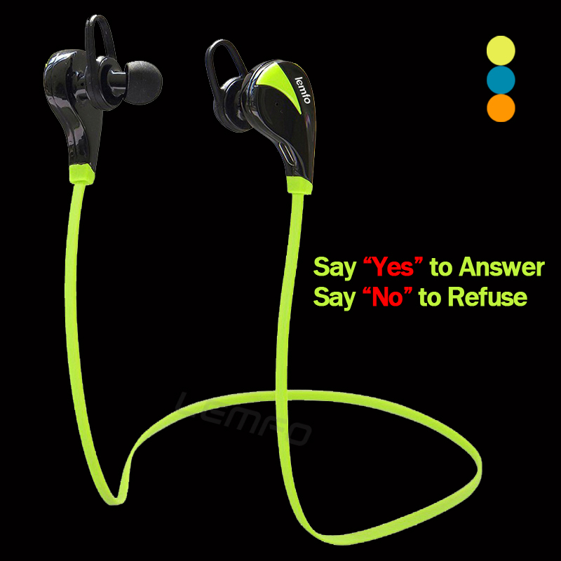 Bluetooth Headset Sports Running Headphones HIFI Stereo Wireless Earphones with Mic Multi-point Handsfree Mp3 Player for iPhone(China (Mainland))