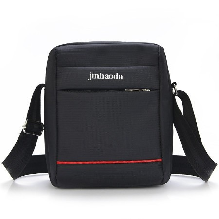 Over The Shoulder Sports Bags 100