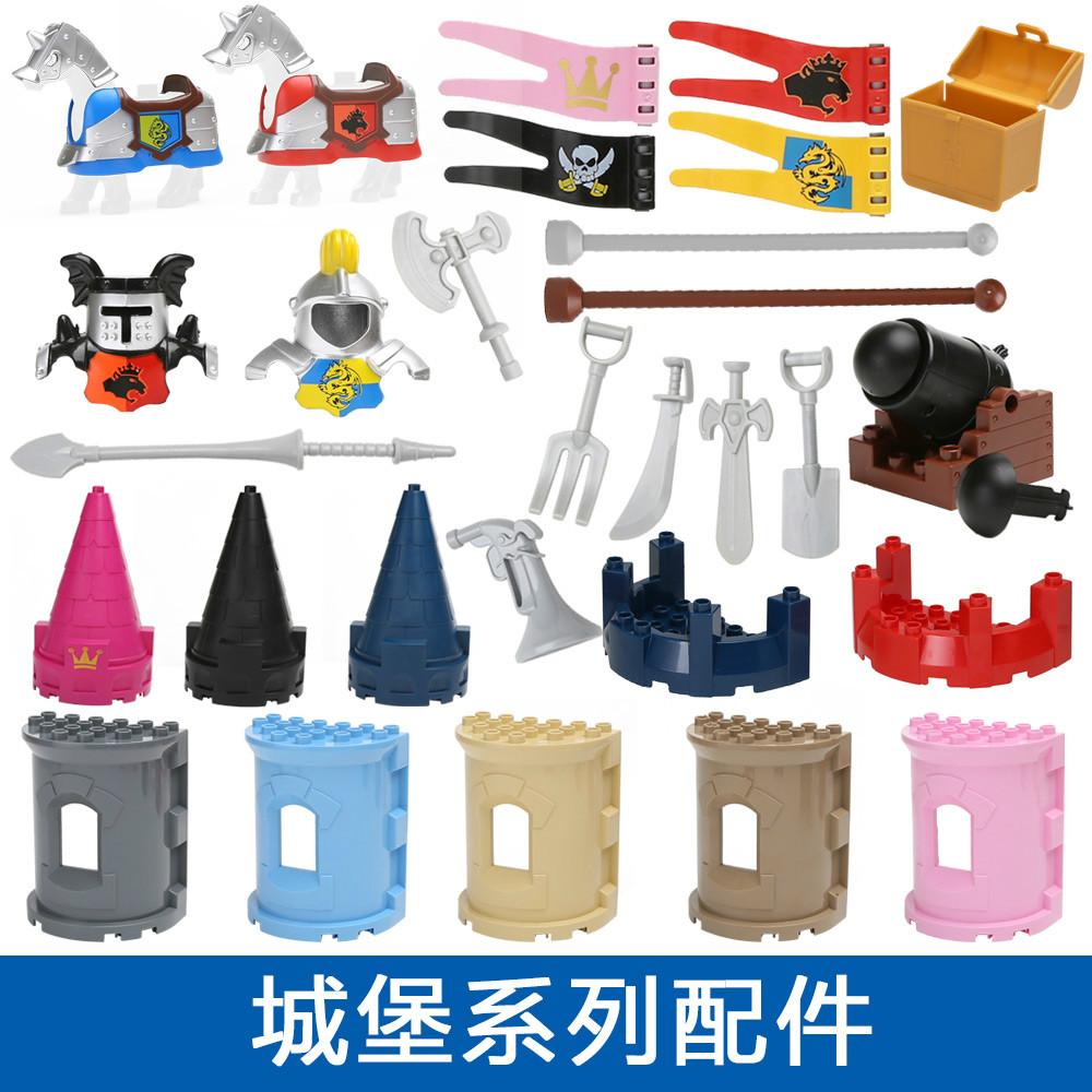 legoe compatible bricks bulk parts per pack<br><br>Aliexpress