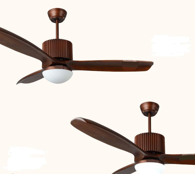 achetez en gros lustre ventilateur en ligne des. Black Bedroom Furniture Sets. Home Design Ideas