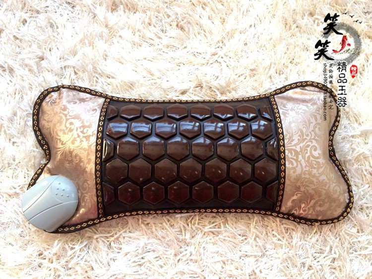 2016 Best Selling Health Care Heating Jade Neck Massager Cushion NEW Heating Cushion Jade Cushion Electric Heated Free Shipping  2016 Best Selling Health Care Heating Jade Neck Massager Cushion NEW Heating Cushion Jade Cushion Electric Heated Free Shipping  2016 Best Selling Health Care Heating Jade Neck Massager Cushion NEW Heating Cushion Jade Cushion Electric Heated Free Shipping  2016 Best Selling Health Care Heating Jade Neck Massager Cushion NEW Heating Cushion Jade Cushion Electric Heated Free Shipping  2016 Best Selling Health Care Heating Jade Neck Massager Cushion NEW Heating Cushion Jade Cushion Electric Heated Free Shipping  2016 Best Selling Health Care Heating Jade Neck Massager Cushion NEW Heating Cushion Jade Cushion Electric Heated Free Shipping