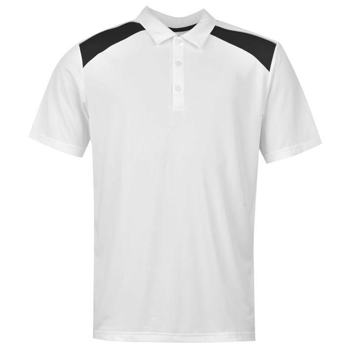 Popular polo screen printing buy cheap polo screen for Screen printing polo shirts