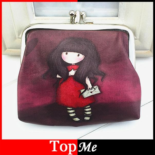 6 Colors Short Women Wallets 4 Zippers Canvas Lady Handbags Moneybags Clutch Coin Purse Woman Wallet Burse Moeny Cards Keys Bags<br><br>Aliexpress