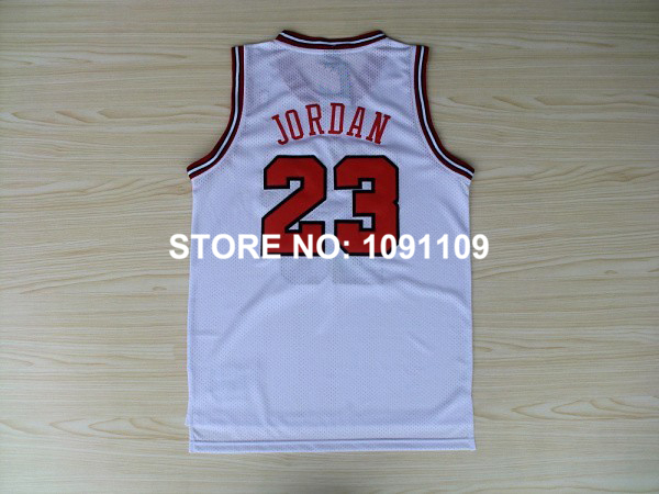 Online Shop Michael Jordan Jersey, Cheap Basketball Jerseys