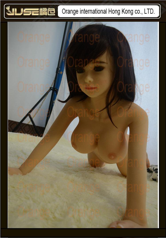 Японское аниме сексуальное 1 фотография