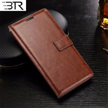 Buy Luxury Retro Leather Wallet coque Case LG X Power K220DS K220 LS755 K450 Stand flip Cover Case LG X Power fundas capa for $4.49 in AliExpress store