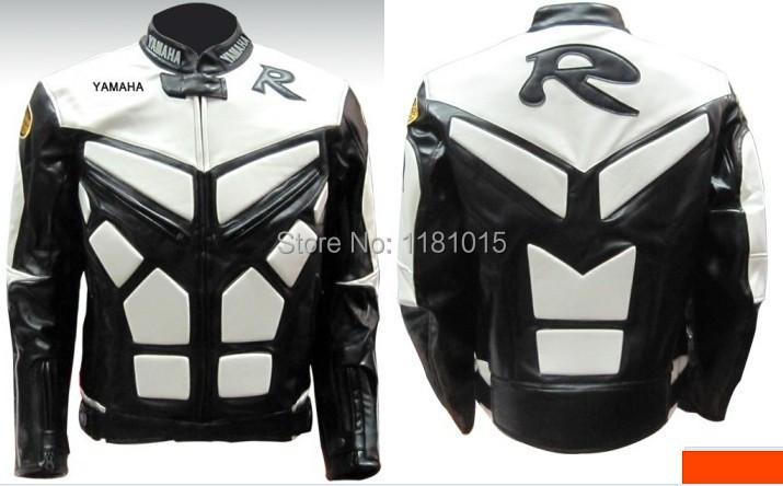 Suzuki Racing Protection Motorcycle Jacket Motobike Racing Jacket M-L-XL-XXL red black(China (Mainland))