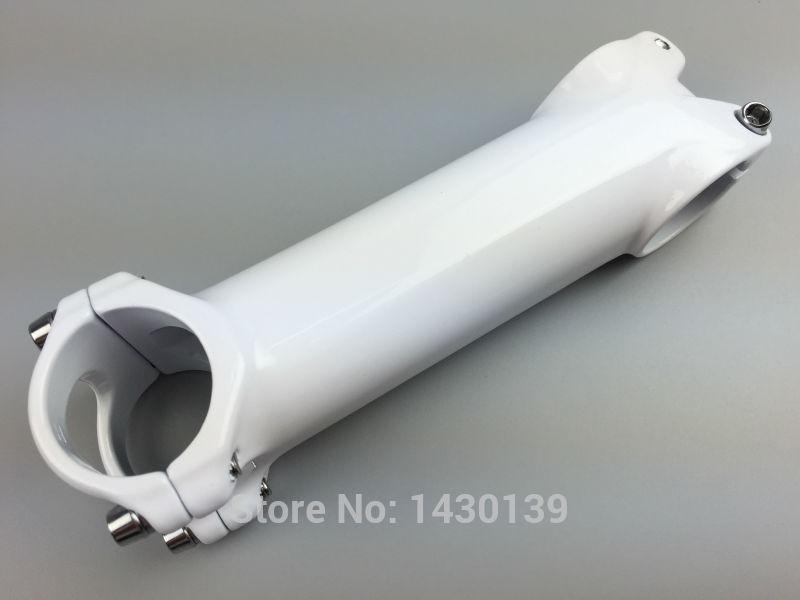 stem-111-20