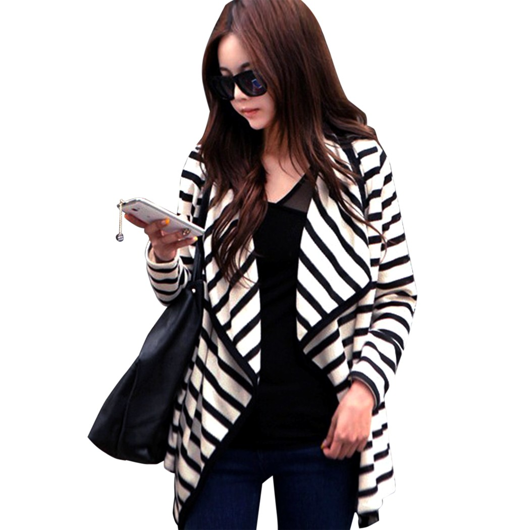Online Get Cheap Stylish Womens Coats -Aliexpress.com | Alibaba Group