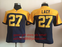 100% Green Bay Packers,Aaron Rodgers,eddie lacy,Randall Cobb,Ha Clinton-Dix,Clay Matthews,Brett Favre for youth,kids,camouflage(China (Mainland))