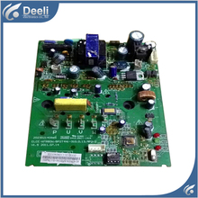 Free shipping 95% new Original for air conditioning Computer board motherboard KFR80W-BP2T4N1-310.D.1.1.1-1 (V1.6)