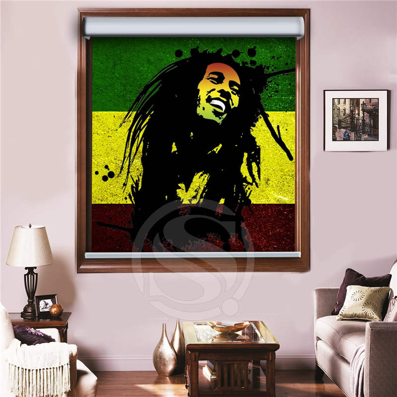 Online Buy Wholesale Pull Bob Marley From China Pull Bob