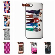Harry Styles ONE DIRECTION Louis Tomlinson Case Cover For LG L65 L70 L90 K10 Google Nexus 4 5 6 6P For LG G2 G3 G4 G5 Mini G3S(China (Mainland))