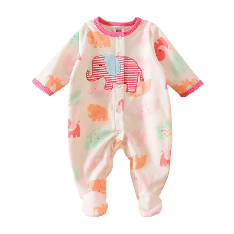 line Buy Wholesale microfleece pajamas from China