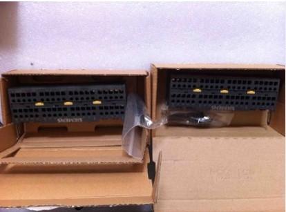 1pcs/lot Modulo 6ES 7193-4FL00-0AA0 6ES7193-4FL00-0AA0 new<br><br>Aliexpress