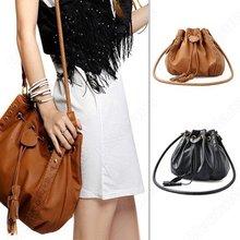 popular black hobo bag