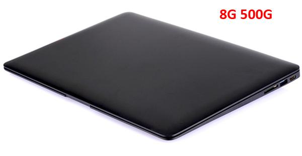 Best 14 inch Laptop Notebook Computer J1800 8GB DDR3 500GB HDD Windows 7/8 Intel Dual Core Bluetooth WIFI Camera Laptops China(Hong Kong)