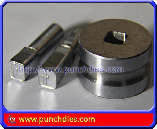 10*10mm Facebook Irregular Shaped Pill Press For TDP-5 Tablet Press(China (Mainland))