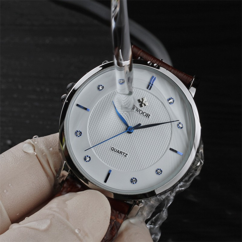 Men-Watches-New-Luxury-Brand-Ultra-Thin-Full-Genuine-Leather-Clock-Male-50m-Waterproof-Casual-Sport (14)