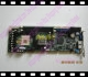 PFM-865G VER.C P4 long card Industrial Motherboard with good quality wholesale(China (Mainland))