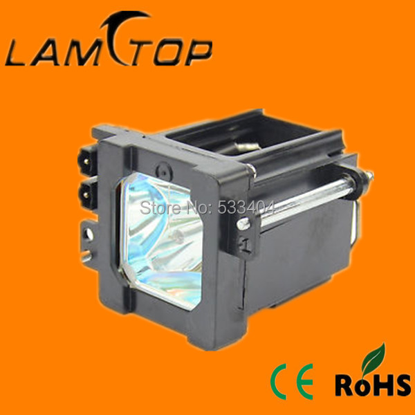 Фотография FREE SHIPPING   LAMTOP  180 days warranty compatible   projector lamps TS-CL110UAA  for  HD-52G586