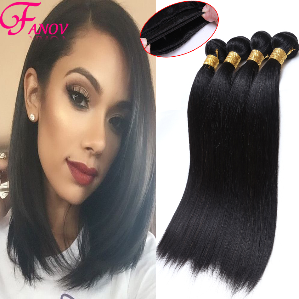 sexy formula hair peruvian straight 7a peruvian virgin hair straight unprocessed virgin peruvian hair peruvian straight hair<br><br>Aliexpress