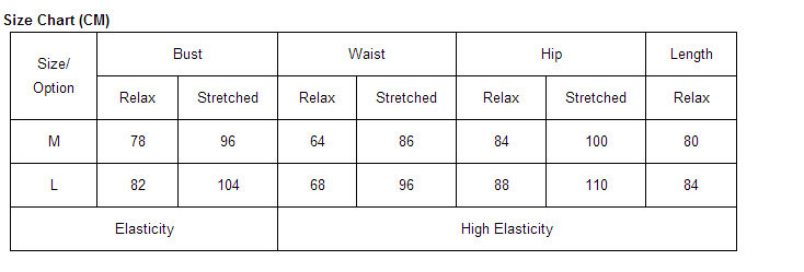 2015 New Arrivals Women Summer Dress Geometric Stripe Printed Novelty Casual Dresses Midi Ladies Sleeveless Bodycon Dress 22038-in Dresses from Women's Clothing & Accessories on Aliexpress.com | Alibaba Group