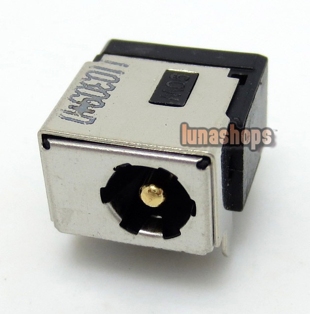 DC0188 DC power charger port Adapter For HP COMPAQ 610 CQ510 CQ511 CQ512 CQ515 LN003673