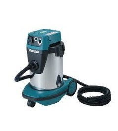 New makita Makita VC3210L industrial vacuum cleaners wet and dry vacuum cleaner car wash(China (Mainland))