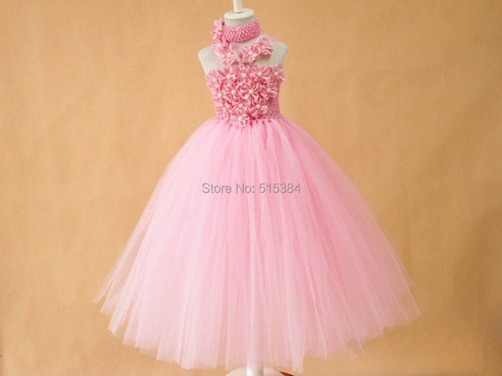 A word about Tutu Girl Wholesale ~ We offer an extensive line of girls wholesale tutus, wholesale tutu accessories, and custom boutique clothing, which is handcrafted in the USA and is certain to add a little something special to your shop.