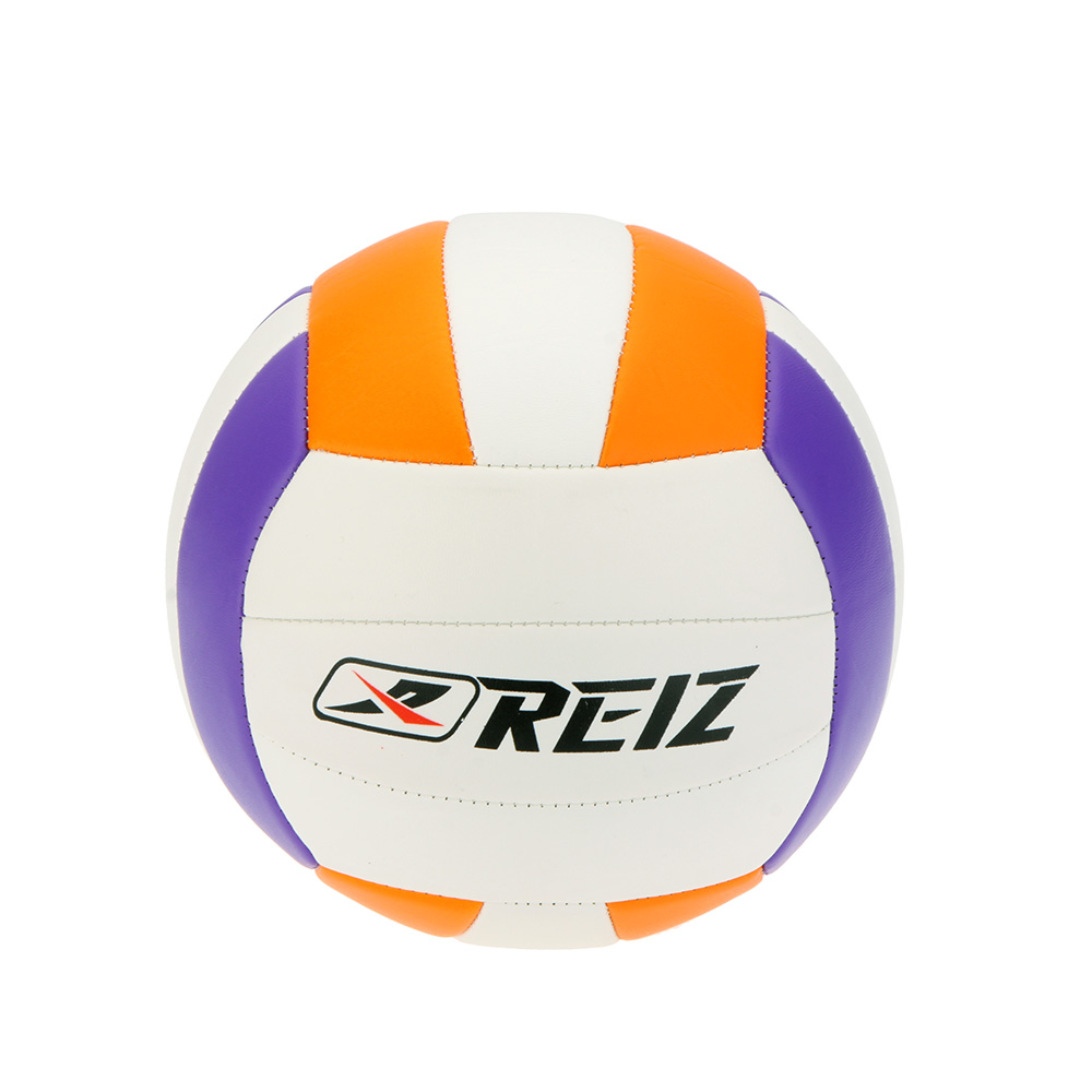 Outdoor Sand Beach Volleyball Game Ball Thickened Soft PU Leather Volley Ball Match Training Volleyball Ball Size 5 V601B(China (Mainland))