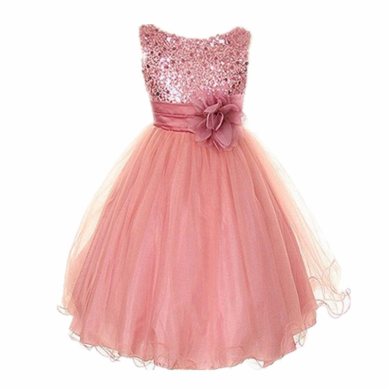 2016 dresses for girls wedding flower girl dresses 10 12 for Dresses for teenagers for weddings