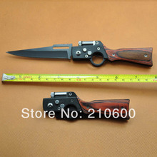 wholesale folding knife