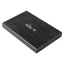 Blueendless  M320 Mini USB 3.0 High-Speed Shockproof  External Hard Drives HDDs Desktop Laptop Mobile Hard Disk(China (Mainland))