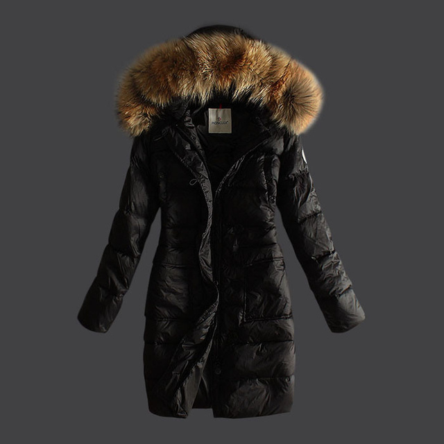 moncler jacket aliexpress