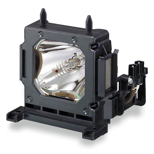 Фотография PureGlare Compatible Projector lamp for SONY VPL-HW15