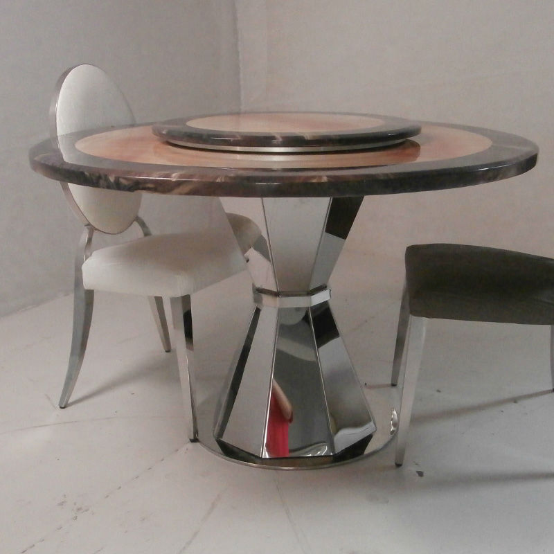 Table ronde pure acheter moins cher table ronde pure for Table ronde pas cher occasion
