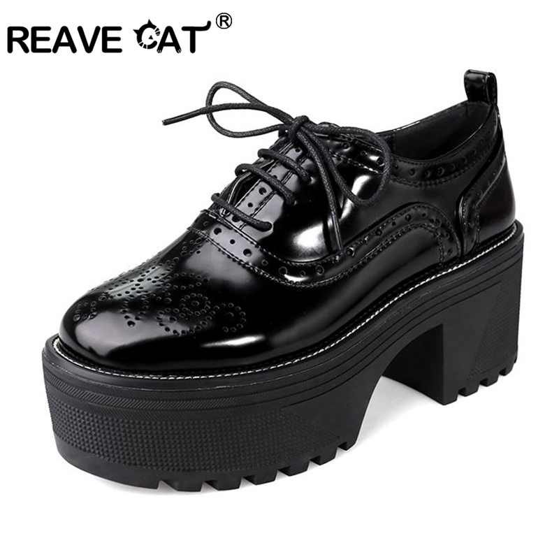 Compare Prices on Rubber Platform Shoes- Online Shopping/Buy Low ...