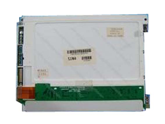 Фотография LQ10DS05 10.4 inch 800*600 100% Tested Working Perfect quality lcd panel screen Moduels LQ10DS05
