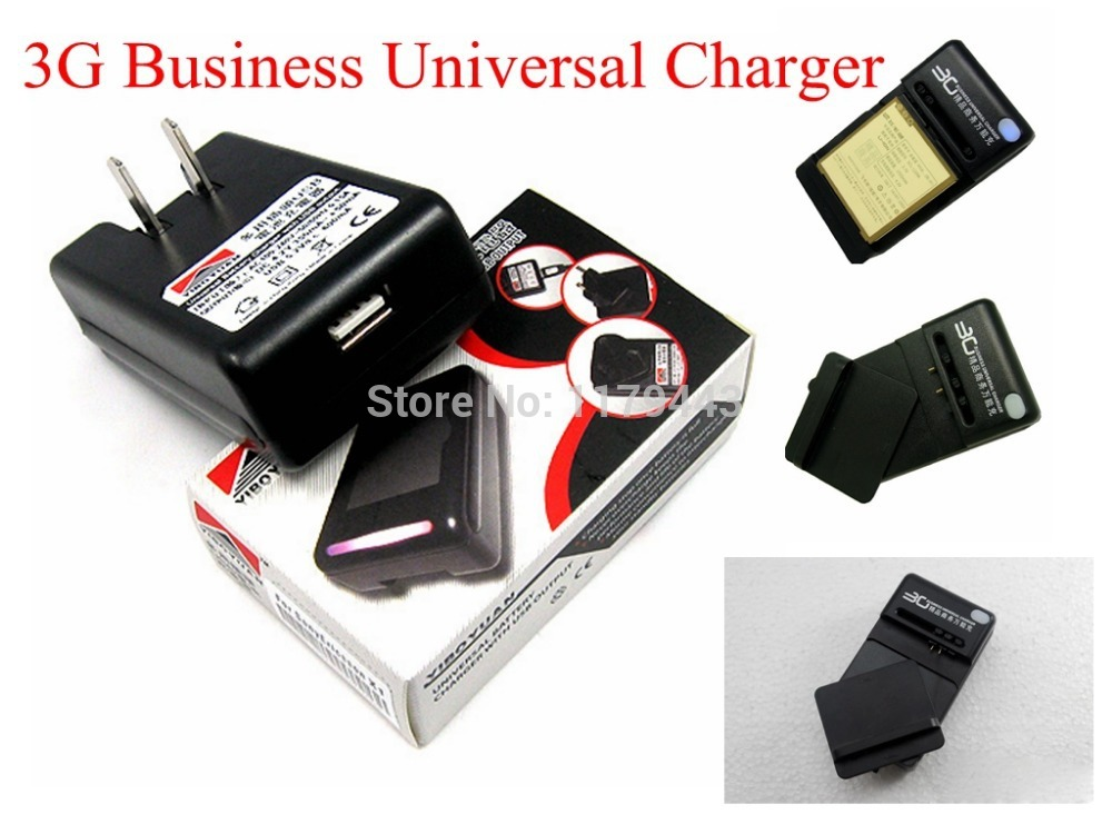 2pcs/Lot 3G Battery Dock Wall DESKTOP Home Charger For HTC one/one m7/m8/one x/one s/one mini(China (Mainland))