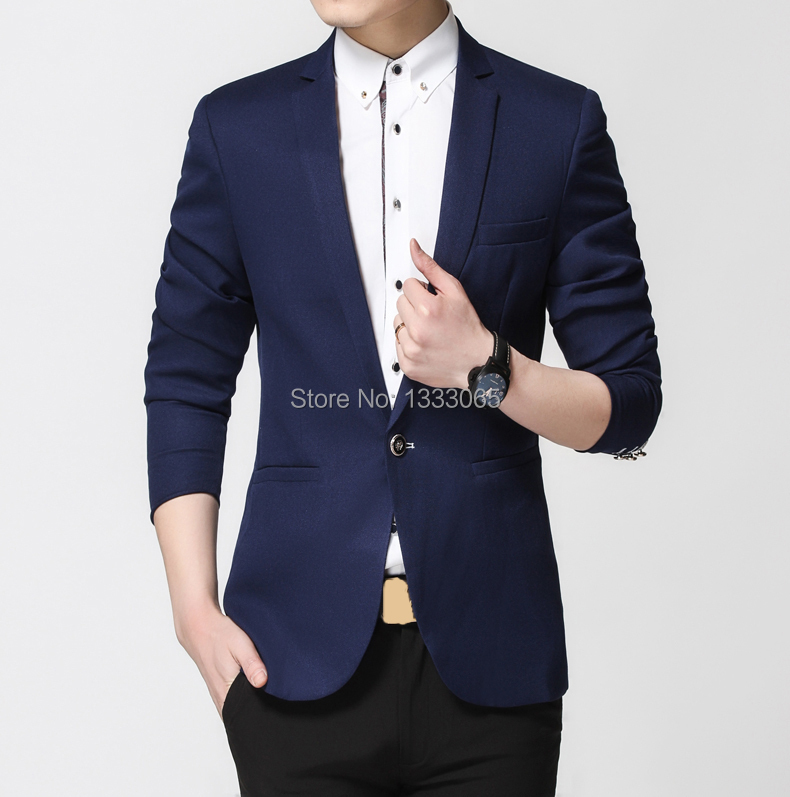 2015-New-Arrival-Designer-Brand-Business-Dress-Red-Blue-Black-Casual-Blazer-Suits-For-Men.jpg