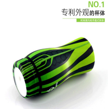 Man Silicone vaginal little girl real magic aircraft cup Sex masturbator small artificial pocket pussy tenga egg Toys products