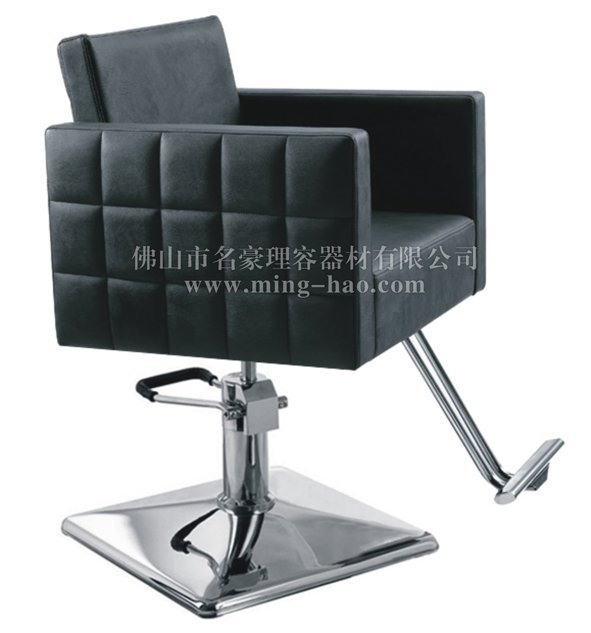 2014 Hot sale 2012 hot sale comfortable durable new style leather movable salon barber chair