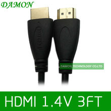 cheap cables hdmi price
